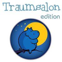 Facebook-TS-logo