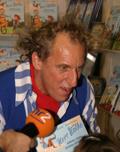 Frankfurter-Buchmess-2008-025