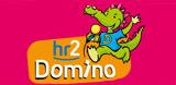 dominohr2