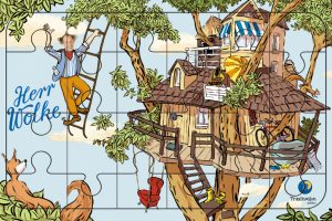 herr-wolke-puzzle